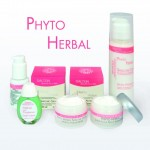 Phyto Herbal Difficile Pour Couperose