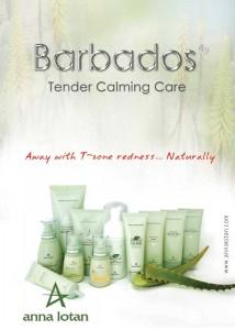 Barbados_Tender_Calming_Care
